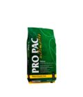 PROPAC ULTIMATES MATURE WITH CHICKEN&BROWN RICE - CON GRANOS
