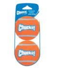 CHUCKIT! TENNIS BALL 2-PACK SHRINK