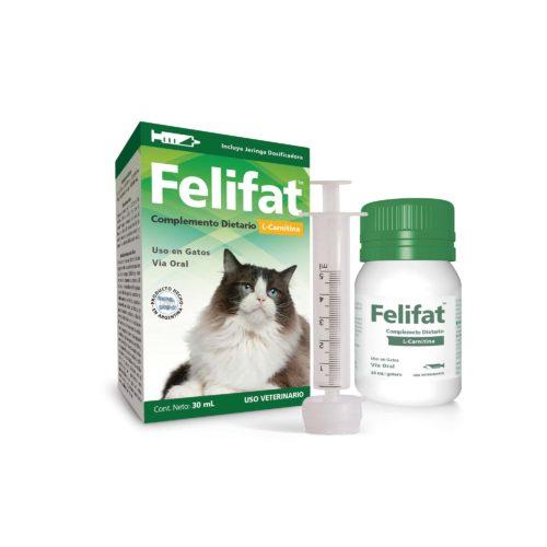 FELIFAT X 30ml