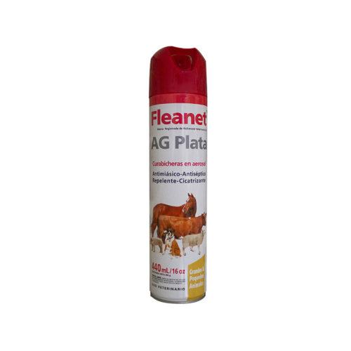 FLEANET AG X 440 ml