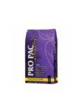 PROPAC ULTIMATES CHICKEN&BROWN RICE PUPPY FORMULA - CON GRANOS