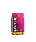 PROPAC ULTIMATES LAMB&BROWN RICE FORMULA - CON GRANOS
