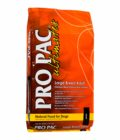 PROPAC ULTIMATES LARGE BREED ADULT WITH CHICKEN&BROWN RICE - CON GRANOS