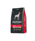OLD PRINCE SUPER PREMIUM ADULTOS