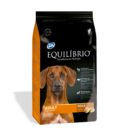 EQUILIBRIO ADULT DOGS LARGE BREEDS
