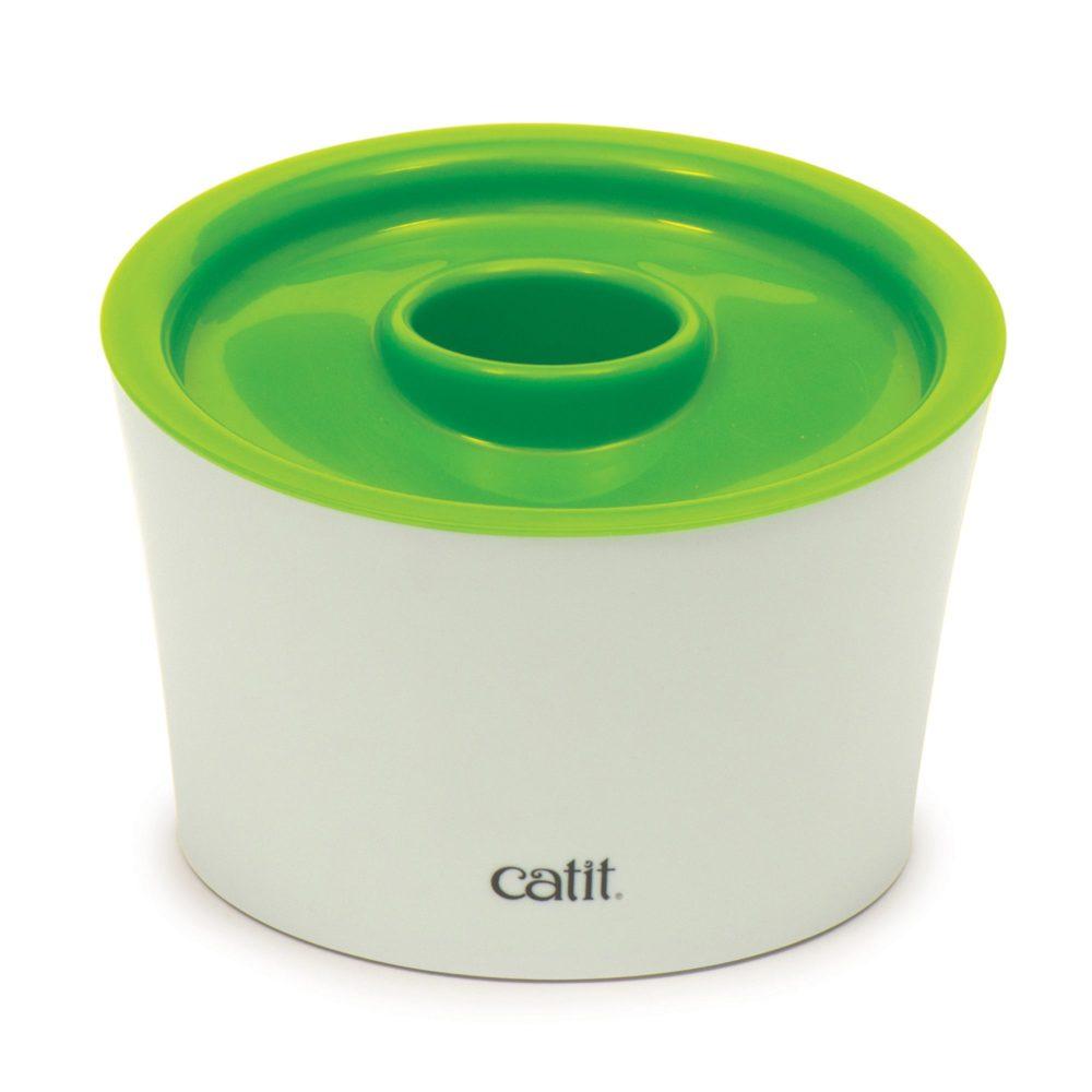 CAT IT MULTI COMEDERO (43741W.ES)