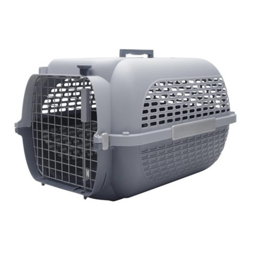 DOG IT VOYAGEUR 400 GRIS (68.4X47.6X43.8)