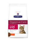 HILL'S® PRESCRIPTION DIET® FELINE I/D DRY