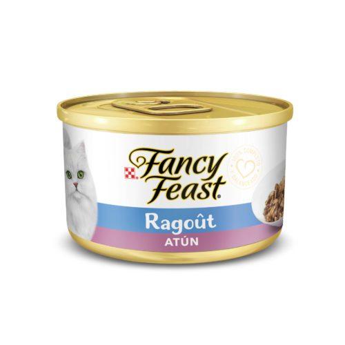 FANCY FEAST RAGOUT ATUN