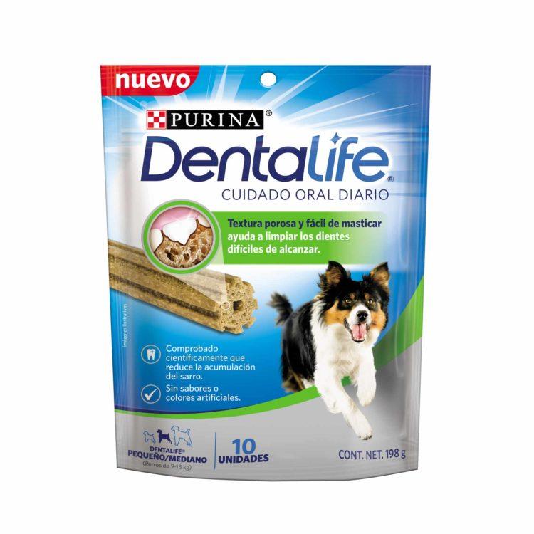 DENTALIFE DOGS MEDIUM BREED