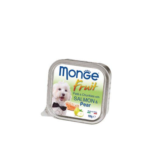 MONGE CANINE