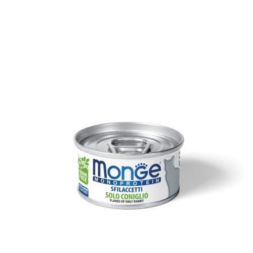 MONGE FELINE