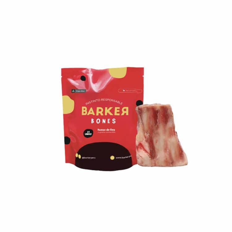 BARKER BONES SMALL
