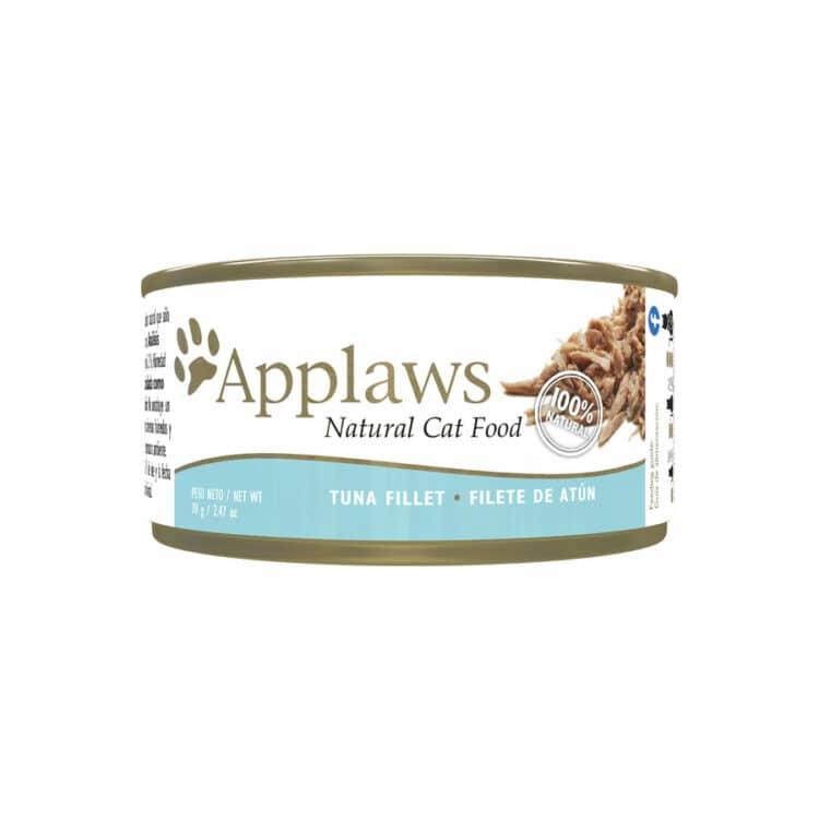 Applaws Filete De Atun
